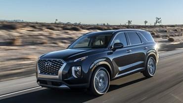 2020-Hyundai-Palisade-Styling