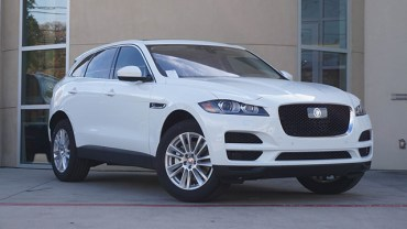 2020-Jaguar-F-Pace-Facelift