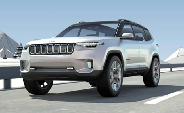 2020-Jeep-Grand-Wagoneer-Redesign