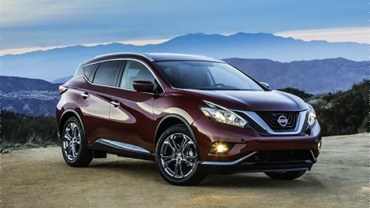 2020-Nissan-Murano-Changes