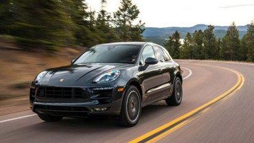 2020-Porsche-Macan-Changes