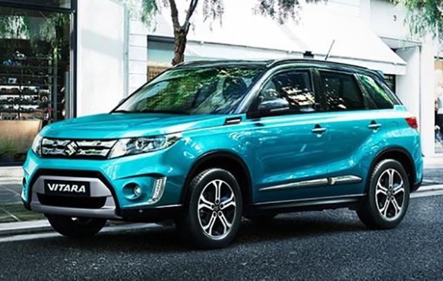 2020-Suzuki-VItara-Colors