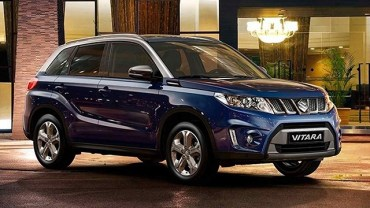 2020-Suzuki-Vitara-Redesign