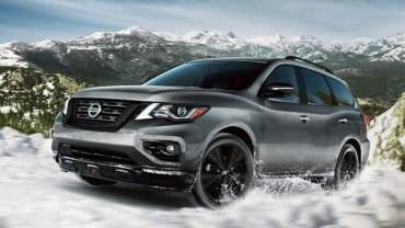 2021-Nissan-Pathfinder-Redesign