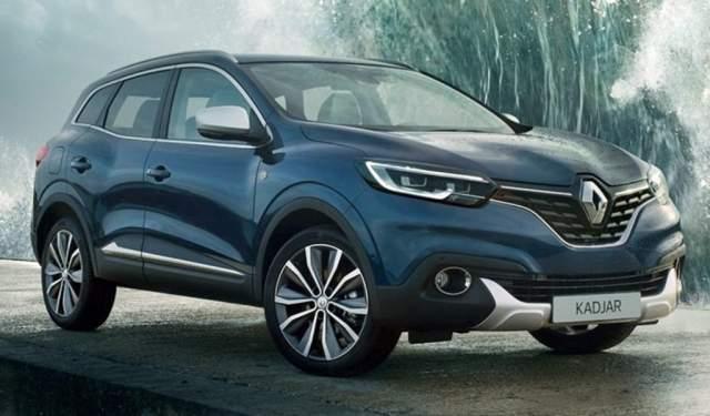 2020-Renault-Kadjar-Facelift