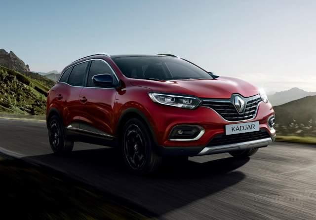 2020-Renault-Kadjar-Redesign