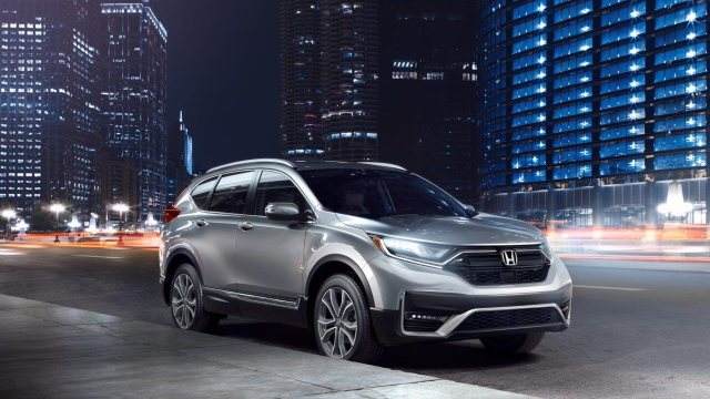 2021-Honda-CR-V-Release-Date-and-Price