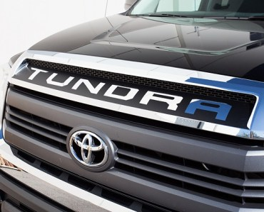 2020 Toyota Tundra Redesign Rumors And Release Date 2020 2021