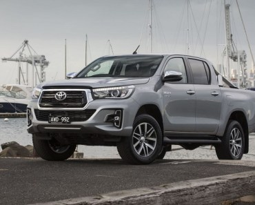 Hilux Archives 2020 2021 Toyota Tundra