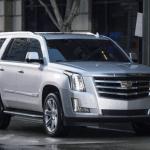 2020 Cadillac Escalade Concept, Cost, Dimensions   2021 ...