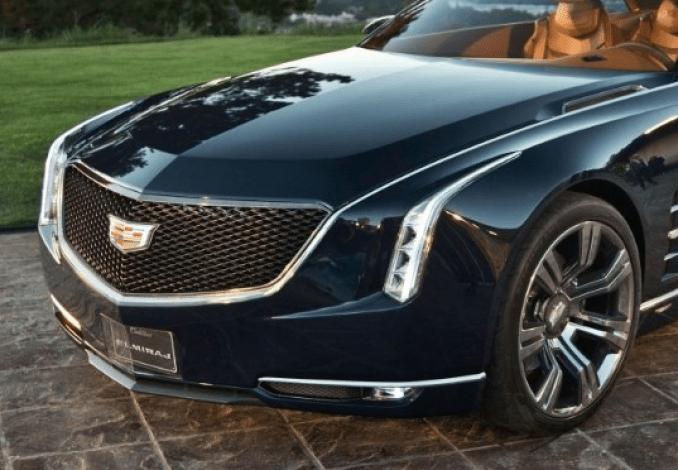 2021 cadillac deville price  car wallpaper
