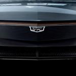2021 Cadillac DTS Exterior