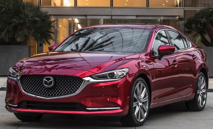 2019 Mazda 3 Hatchback Redesign Release Date Price >> 2021 Mazda 3 Awd Review Fuel Economy Release Date 2021 Mazda