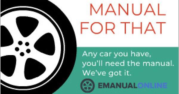 2020 Ford Atlas Interior