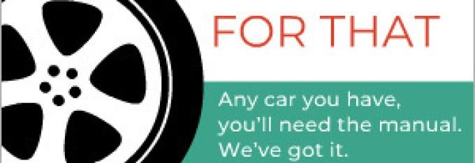 2021 Ford Fiesta Specs