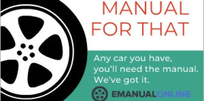 2021 Ford Model E Battery
