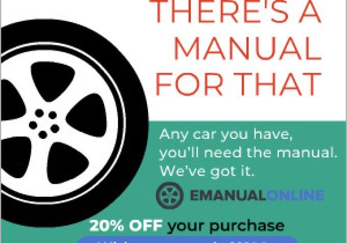 2021 Ford Taurus Sho Price