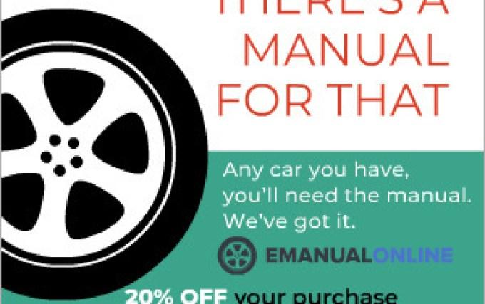2021 Ford Taurus Sho Specs