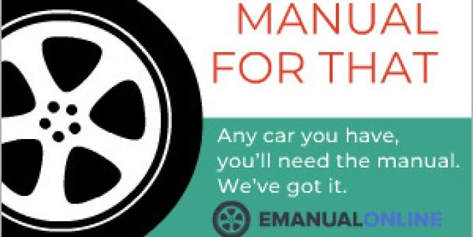 2020 Ford Ranger Concept Changes