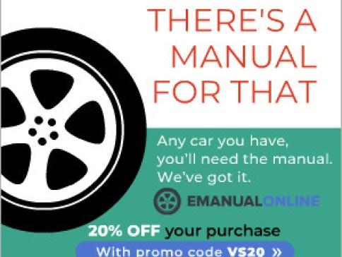 2020 Ford Ranger Concept Price