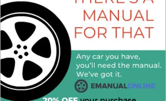 Ford Escape 2019 Hybrid