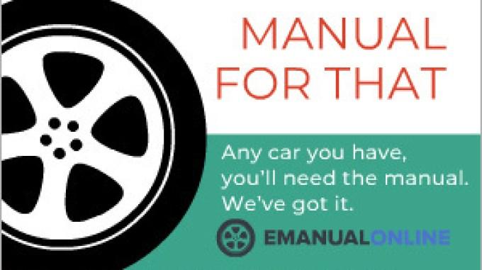 2020 Ford Interceptor Exterior