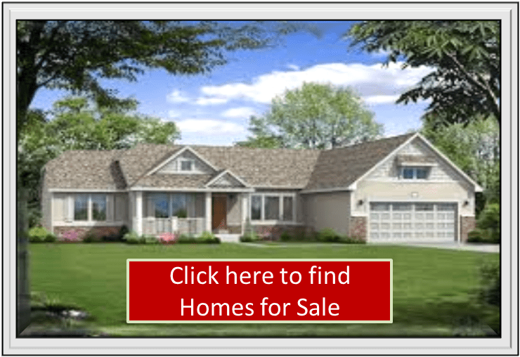 Livingston Homes for Sale