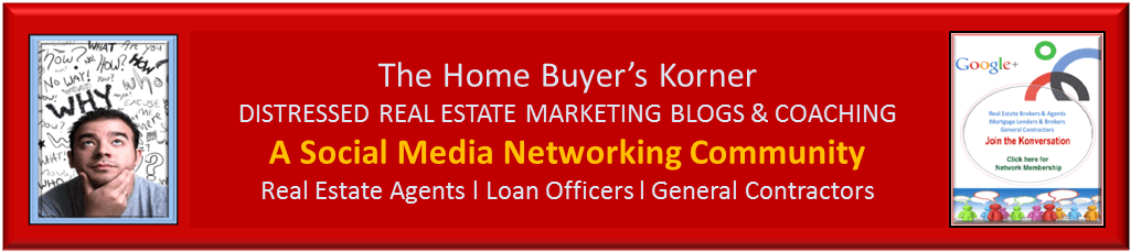 Distressed-Real-Estate-Marketing-Blogs-Coaching Updated