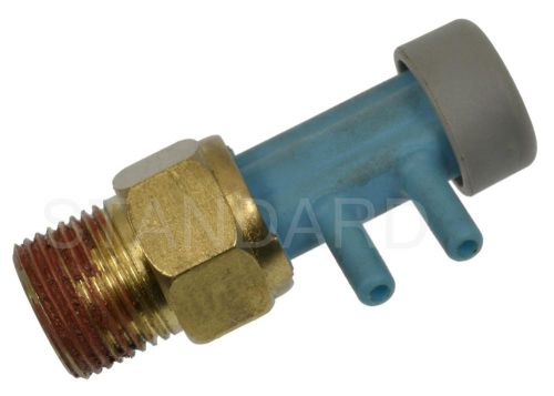 Find Ported Vacuum Switch Fits 1988-1993 Toyota Camry