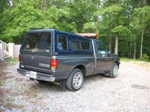 Pick Up Mazda mazda bt 50 pick up photos news reviews