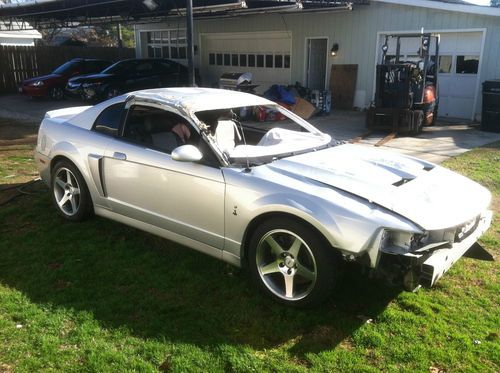 Craigslist West Palm Beach Cars By Owner
