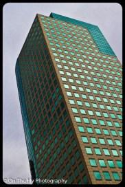 architectural-941