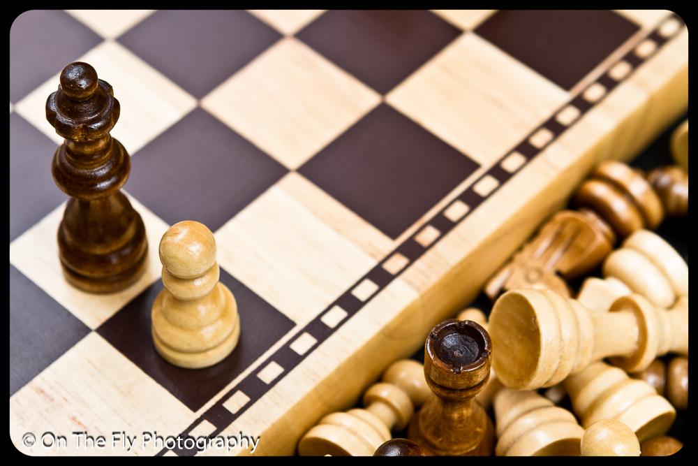 20091031-0053-chess