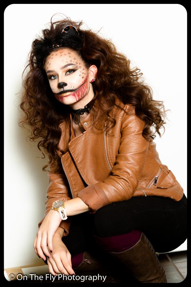 2016-10-31-0274-Tuana-Halloween