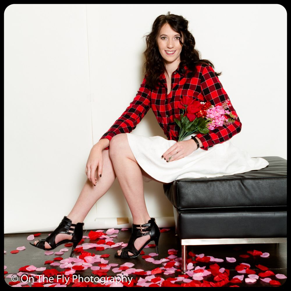 2017-02-10-0022-Tuana-Valentines-Shoot