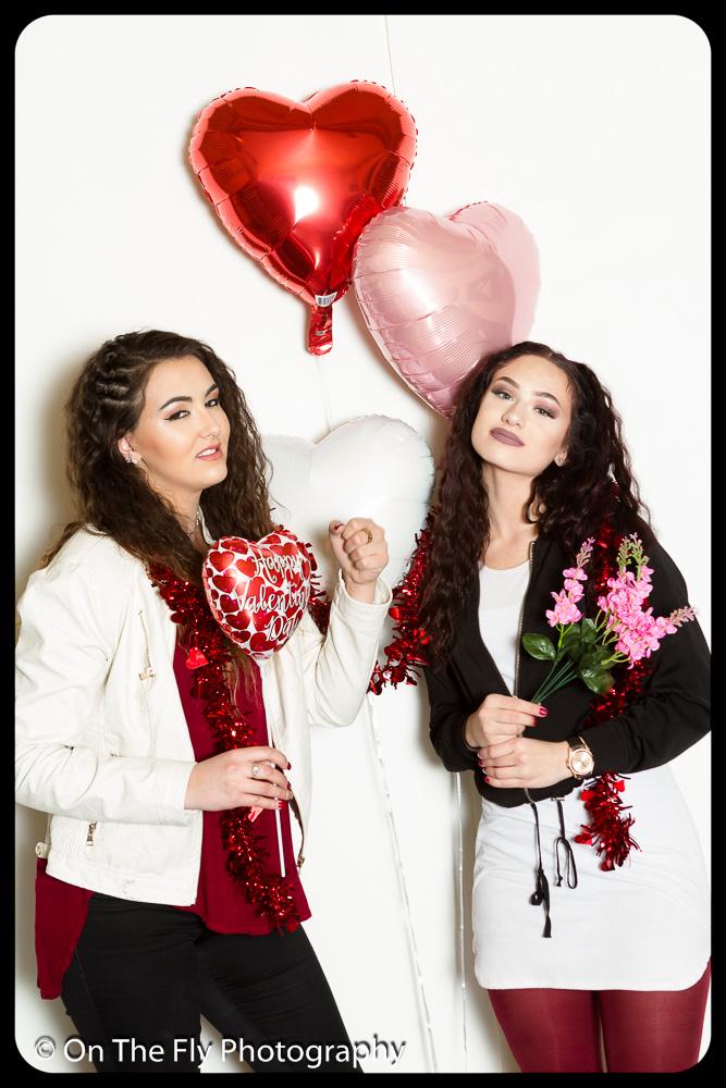 2017-02-10-0125-Tuana-Valentines-Shoot