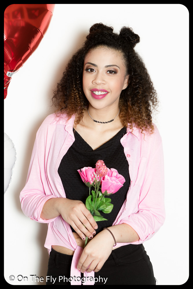 2017-02-10-0244-Tuana-Valentines-Shoot