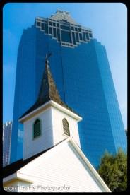 architectural-907