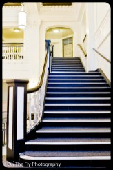 architectural-933