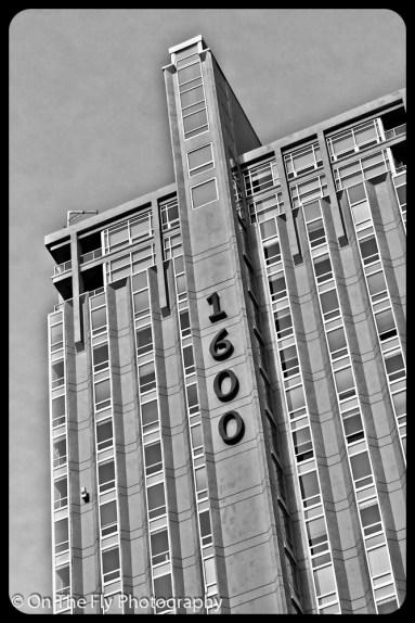 architectural-945