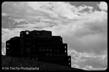 architectural-947