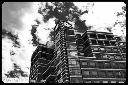 architectural-959