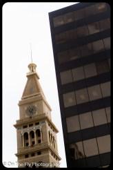 architectural-963