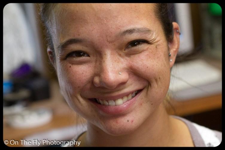 2011-09-25-0040-ms-zombie