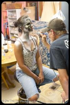 2011-09-25-0078-ms-zombie