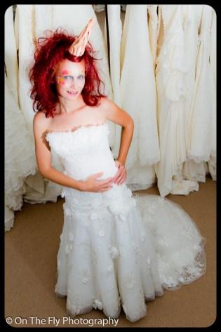 2011-10-02-0275-unicorn-brides