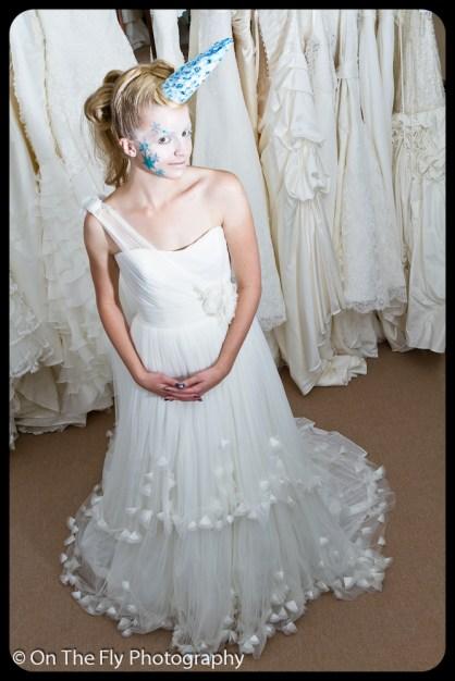 2011-10-02-0290-unicorn-brides