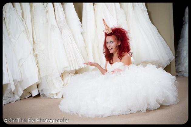 2011-10-02-0358-unicorn-brides