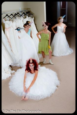 2011-10-02-0385-unicorn-brides