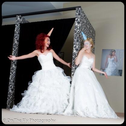 2011-10-02-0494-unicorn-brides